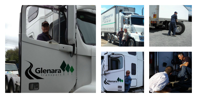 Glenara-Transport-Pty-Ltd-images-of-management-and-staff