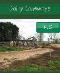 dairy-laneways-surface-help
