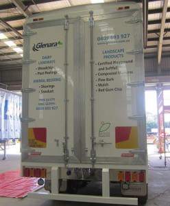 Glenara- Transport-Trailer-finished-our-services-include-free-quotes