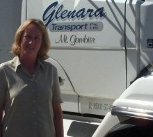 tammy-whitehead-owner-glenara-transport-pty-ltd