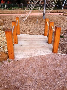 our-services-include-free-quotes-for-Wood-Chips-and-Timber