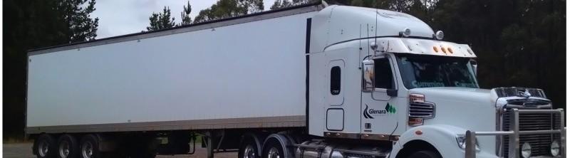 glenara-transport-trailer