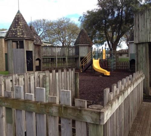 children's-playground-bark-ground-cover