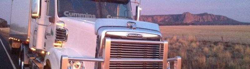 glenara-truck-on-highway