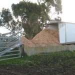 sawdust-delivery