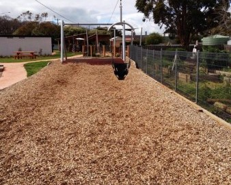 Wood-Chipped-Playground-area-for-older-children