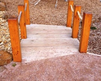 Wood-Chips-and-Timber-for-parks